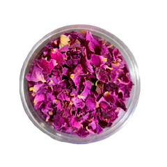 Pink Rose Petals (Nutrixia Food) Tags: nutrixia nutrixiafood heache scars infection skinproblem skinirritation antioxidant enhancemood