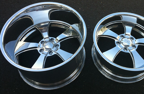 "Showwheels Billet Wheels • <a style=""font-size:0.8em;"" href=""http://www.flickr.com/photos/96495211@N02/48917147663/"" target=""_blank"">View on Flickr</a>"