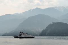 DSCF8034 (Choo_Choo_train) Tags: como lagodicomo italy travel lake water fuji fujifilm xt2 fujinon xf90 90mm landscape travelphoto