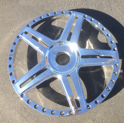 "Showwheels Forged Wheels • <a style=""font-size:0.8em;"" href=""http://www.flickr.com/photos/96495211@N02/48917168643/"" target=""_blank"">View on Flickr</a>"