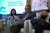 Juan Pablo de Laiglesia, secretario de Estado de Cooperación Internacional y para Iberoamérica y el Caribe