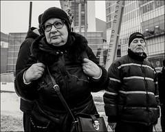 DR160302_1540D (dmitryzhkov) Tags: blackandwhite bw monochrome art city europe russia moscow documentary photojournalism street urban candid life streetphotography portrait face stranger man dmitryryzhkov people sony human