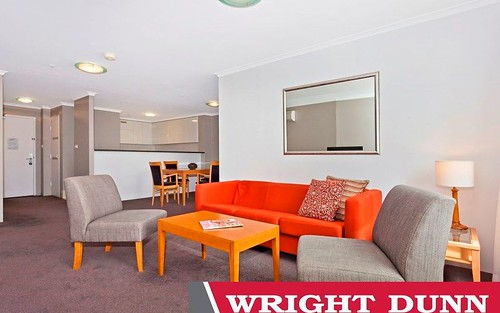 74 - 76 Northbourne Avenue, Braddon ACT 2612