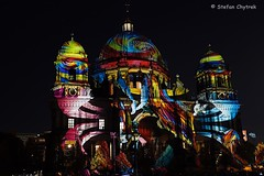 Festival of lights Berlin 2019 096 (60386pixel) Tags: festivaloflightsberlin2019 festivaloflights berlin lichtkunst licht lightart light nachtaufnahme nachtfotos