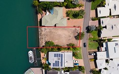 5 Hickey Court, Cullen Bay NT