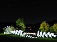 Olympus OMD EM5 III sample image (Cameralabs) Tags: olympus omd em5 iii sample image review cameralabs