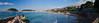 San Sebastian / Donostia. (Luis Pérez Contreras) Tags: gijón viaje asturias trip 2018 olympus m43 mzuiko omd em1mk2 wanderlust travel spain cantábrico panorama panorámica sansebastian donostia