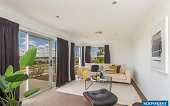 1/183 Plimsoll Drive, Casey ACT