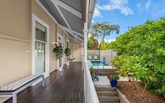 48 Ellena Street, Paddington QLD
