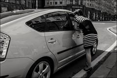 3_DSC7611 (dmitryzhkov) Tags: russia moscow documentary street life human monochrome reportage social public urban city photojournalism streetphotography people bw dmitryryzhkov blackandwhite everyday candid stranger