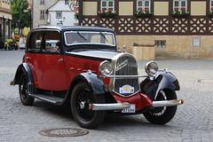 Delaunay-Belleville (Corno3) Tags: fahrzeug markt oldtimer auto wernigerode rathausrallay sachsenanhalt deutschland