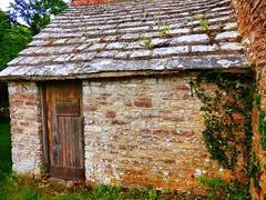 Tyneham Village, Dorset, UK (photphobia) Tags: tynehamvillage ghostvillage lulworth dorset purbeck southcoast uk england europe oldwivestale holiday outside outdoor