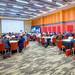 Global Climate Change Alliance Plus Initiative Regional Conference   Kigali, Rwanda - Day Three