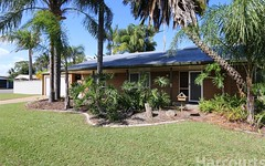 22 Caltowie Ave, Banksia Beach QLD