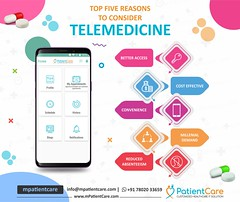 mpatient info 39 (mpatientcares) Tags: doctor app development mobile for hospitals healthcare telemedicine patient booking portal online hospital clinic consultation website eclinic telehealth application best medicine delivery company ims health
