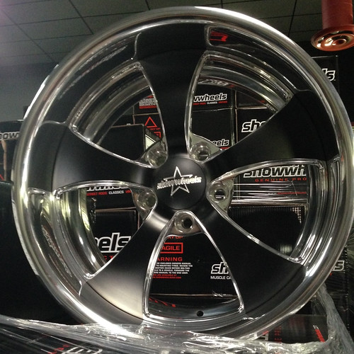 "Showwheels Billet Wheels • <a style=""font-size:0.8em;"" href=""http://www.flickr.com/photos/96495211@N02/48917692326/"" target=""_blank"">View on Flickr</a>"