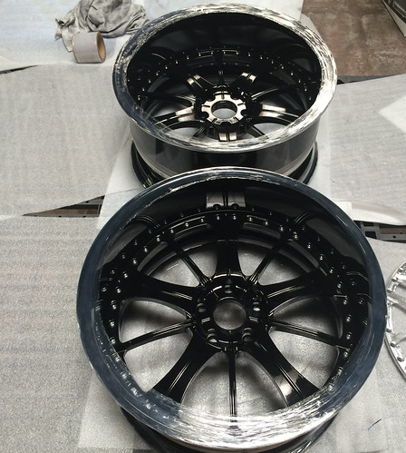"Showwheels Forged Wheels • <a style=""font-size:0.8em;"" href=""http://www.flickr.com/photos/96495211@N02/48917705461/"" target=""_blank"">View on Flickr</a>"