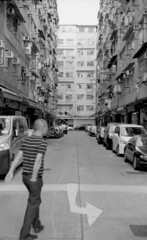 (von Calven Lee) Tags: leica leicam6 m6 rollfilm blackandwhite blackwhite bw 11114 summilux kodak100tmax