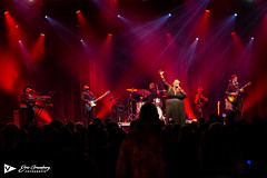 20191012-220755-Victorie - Shirma Rouse-0655 (ericgbg) Tags: alkmaar arethafranklin concert funk jazz shirmarouse soul victorie