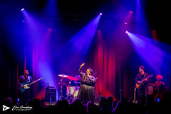 20191012-215503-Victorie - Shirma Rouse-0525 (ericgbg) Tags: alkmaar arethafranklin concert funk jazz shirmarouse soul victorie