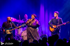 20191012-214313-Victorie - Shirma Rouse-0442 (ericgbg) Tags: alkmaar arethafranklin concert funk jazz shirmarouse soul victorie