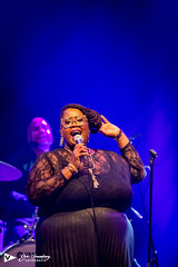 20191012-214250-Victorie - Shirma Rouse-0424 (ericgbg) Tags: alkmaar arethafranklin concert funk jazz shirmarouse soul victorie