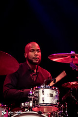 20191012-210015-Victorie - Shirma Rouse-0145 (ericgbg) Tags: alkmaar arethafranklin concert funk jazz shirmarouse soul victorie