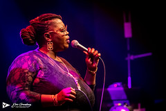 20191012-205947-Victorie - Shirma Rouse-0141 (ericgbg) Tags: alkmaar arethafranklin concert funk jazz shirmarouse soul victorie