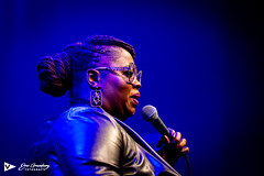 20191012-204625-Victorie - Shirma Rouse-0114 (ericgbg) Tags: alkmaar arethafranklin concert funk jazz shirmarouse soul victorie