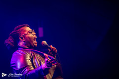 20191012-204047-Victorie - Shirma Rouse-0035 (ericgbg) Tags: alkmaar arethafranklin concert funk jazz shirmarouse soul victorie