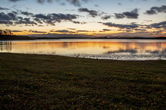 Prosper! (Steve Kossaris) Tags: sunset brisbane queensland flickrunitedaward coth5