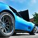 1969 Chevy Corvette