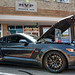 2017 Roush Mustang Stage3