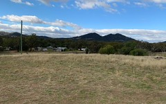 15 Maitland, Currabubula NSW