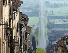 Anghiari (Jolivillage) Tags: jolivillage village borgo pueblo anghiari toscane tuscany toscana italie italy italia europe europa route way road strada vue vista picturesque geotagged fabuleuse