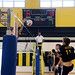 VHS Volley-Aviano_14