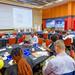 Global Climate Change Alliance Plus Initiative Regional Conference | Kigali, Rwanda - Day Three