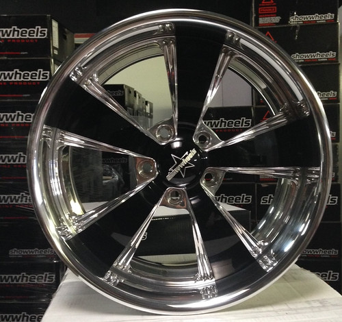 "Showwheels Billet Wheels • <a style=""font-size:0.8em;"" href=""http://www.flickr.com/photos/96495211@N02/48917899012/"" target=""_blank"">View on Flickr</a>"