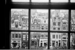 streetview (jankarelkok) Tags: artistieknaaktfotograaf beeldmaker fotograaf fotografie fotostudio harderwijk jankarelkok landschapsfotograaf nederland portretfotograaf studio studiofotografie wwwjankarelkoknl