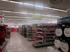 Home Improvement (Random Retail) Tags: kmart frederick md store retail 2018