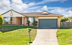 8 Moroney Court, Goodna QLD