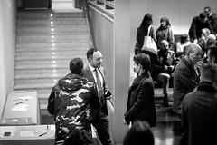 Reunió pública Andorra -UE a Ordino.18-10-2019 (Govern d'Andorra) Tags: espot ordino poble riba ue