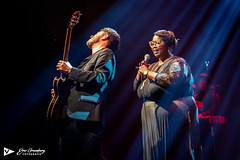 20191012-210727-Victorie - Shirma Rouse-0269 (ericgbg) Tags: alkmaar arethafranklin concert funk jazz shirmarouse soul victorie