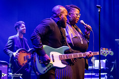 20191012-204206-Victorie - Shirma Rouse-0055 (ericgbg) Tags: alkmaar arethafranklin concert funk jazz shirmarouse soul victorie