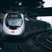 MTR IKK Train_E229-E231