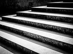 StepUp.jpg (Klaus Ressmann) Tags: klaus ressmann omd em1 abstract fparis france spring blackandwhite cityscape design flcabsoth minimal stair steps klausressmann omdem1
