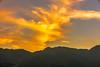 _J5K7554.0511.Cao Phạ.Mù Cang Chải.Yên Bái (hoanglongphoto) Tags: asia asian vietnam northvietnam northernvietnam northwestvietnam landscape scenery nature sunset mountain mountainouslandscape flanksmountain sky cloud canon canoneos1dsmarkiii canonef70200mmf28lisiiusm tâybắc yênbái mùcangchải caophạ đèokhauphạ phongcảnh hoànghôn núi sườnnúi bầutrời mây thiênnhiên phongcảnhmùcangchải phongcảnhtâybắc hoànghônvùngnúi