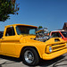 1964 Chevy C20