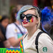 Kentuckiana Pride Parade