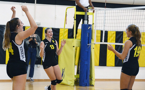 VHS Volley-Aviano_05